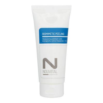 Nouvital Biomimetic Peeling 100 ml