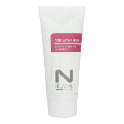 Nouvital Cerelastine Mask 100 ml
