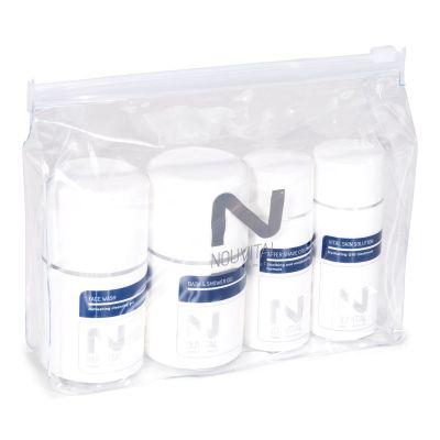 Nouvital Cosmetics Box For Men