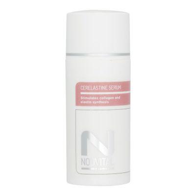 Nouvital Crealastine Serum 30 ml