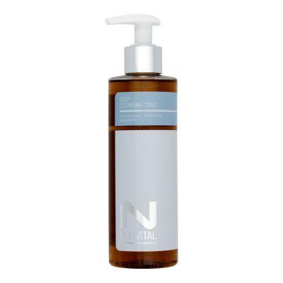 Nouvital Deep Cleansing Tonic 250 ml