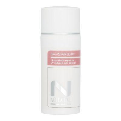 Nouvital DNA Repair Serum 30 ml