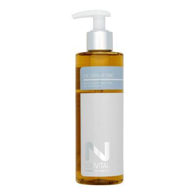 Nouvital Eye Contour Tonic 250 ml