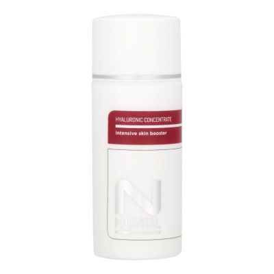 Nouvital Hyaluronic Concentrate 30 ml
