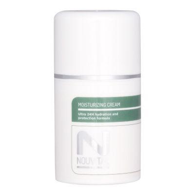 Nouvital Moisturizing Cream 50 ml