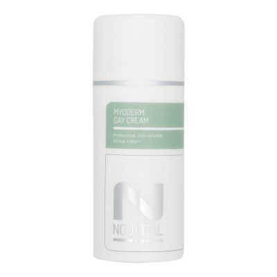 Nouvital Myoderm Day Cream 100 ml
