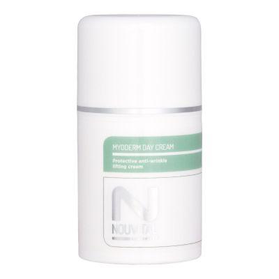 Nouvital Myoderm Day Cream 50 ml