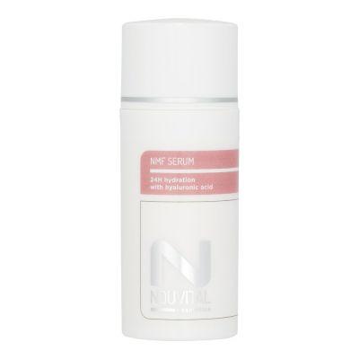 Nouvital NMF Serum 30 ml