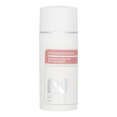 Nouvital Perfection Peptide Serum 30 ml