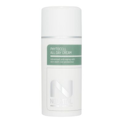 Nouvital Phytocell All Day Cream 100 ml