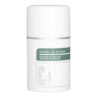 Nouvital Phytocell All Day Cream 50 ml