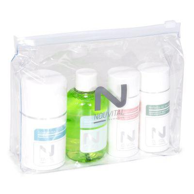 Nouvital Phytocell Box