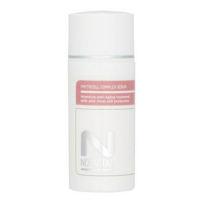Nouvital Phytocell Complex Serum 30 ml