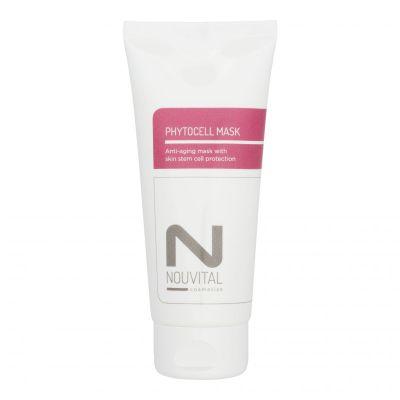 Nouvital Phytocell Mask 100 ml