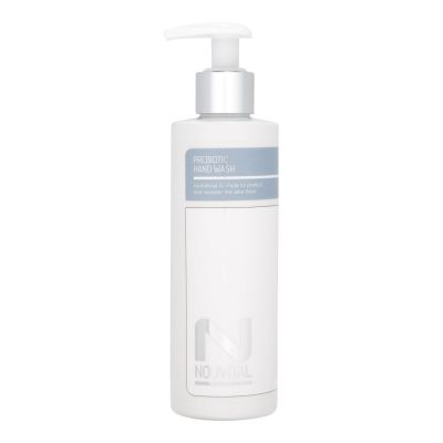 Nouvital Prebiotic Hand Wash 250 ml