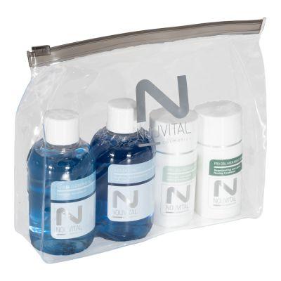 Nouvital Pro Collagen Box