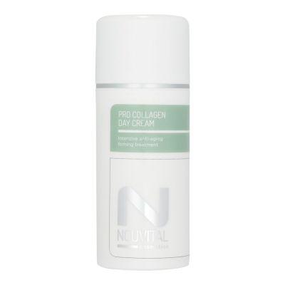 Nouvital Pro Collagen Day Cream 100 ml