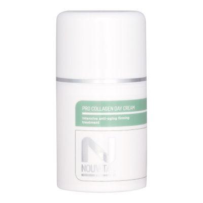 Nouvital Pro Collagen Day Cream 50 ml