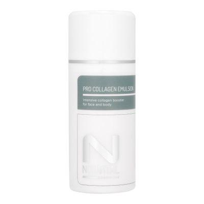 Nouvital Pro Collagen Emulsion 100 ml