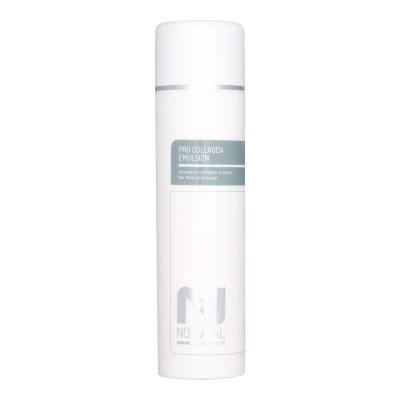 Nouvital Pro Collagen Emulsion 200 ml