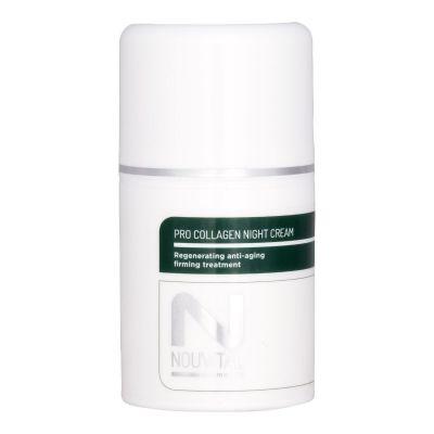 Nouvital Pro Collagen Night Cream 50 ml