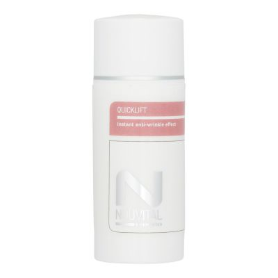 Nouvital Quicklift 30 ml