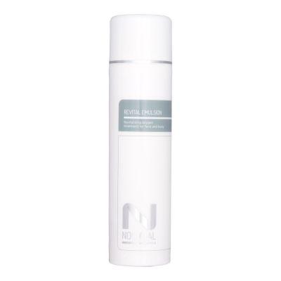 Nouvital Revital Emulsion 200 ml