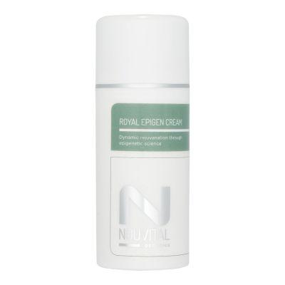 Nouvital Royal Epigen Cream 100 ml