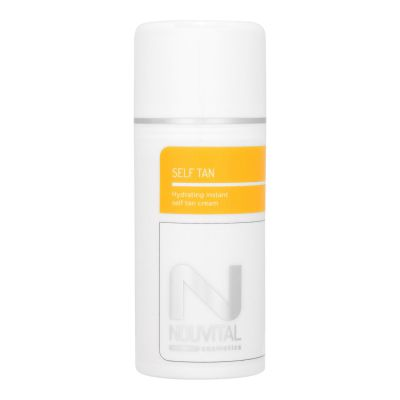 Nouvital Self Tan 100 ml