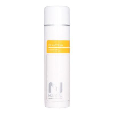 Nouvital Self Tan 200 ml