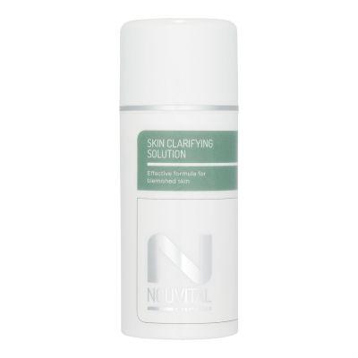 Nouvital Skin Clarifying Solution 100 ml