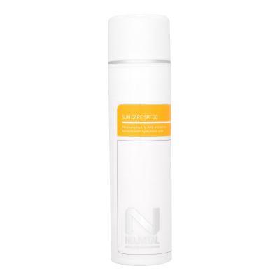 Nouvital Sun Care SPF 30 200 ml