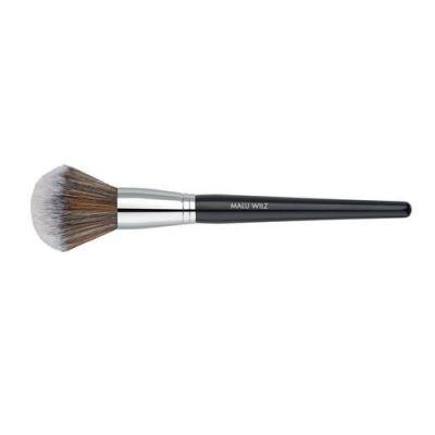 Powder Brush Large