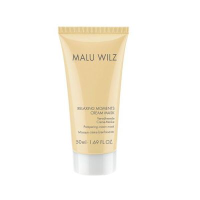 Relaxing Moments Mask 50 ml. promotie