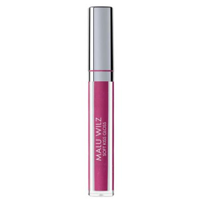 Soft Kiss Gloss nr.50 Pink Orchid