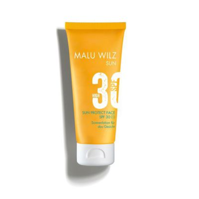 Sun Protect Face SPF 30 50 ml. 2020