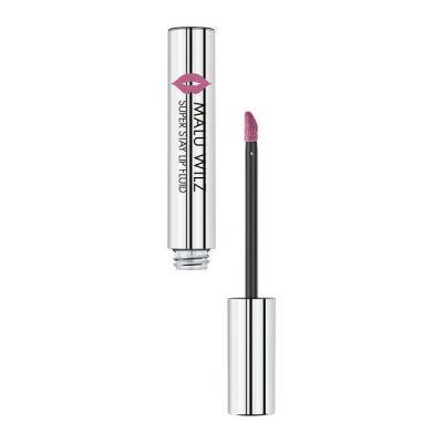 Super Stay Lip Fluid nr. 02 Dusty Pink
