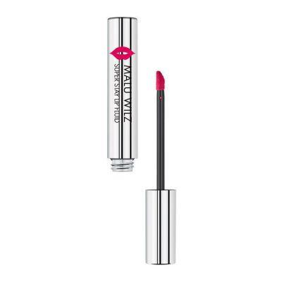 Super Stay Lip Fluid nr. 05 Bright Pink